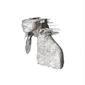 A Rush Of Blood To The Head by Coldplay