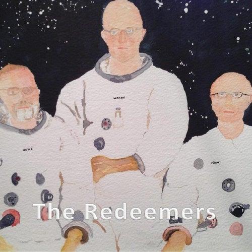 The Redeemers de The Redeemers