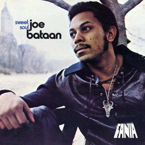 Sweet Soul de Joe Bataan