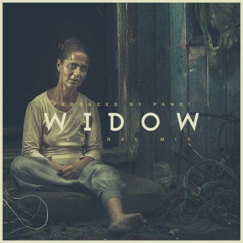 Widow von Pang