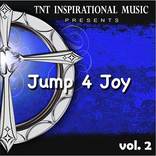 Jump 4 Joy, Vol. 2 von Johnnie Taylor