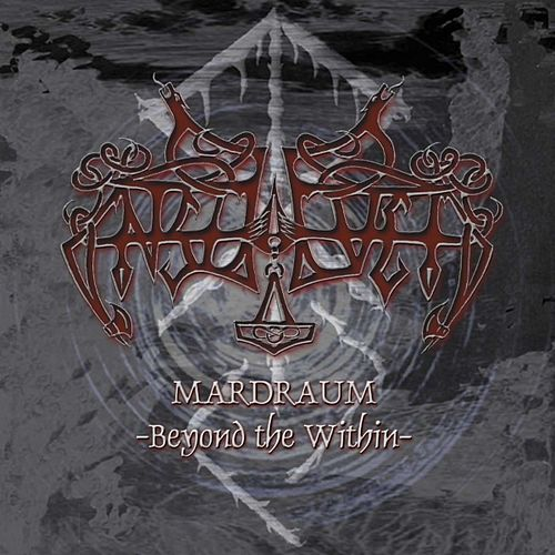 Mardraum - Beyond The Within de Enslaved