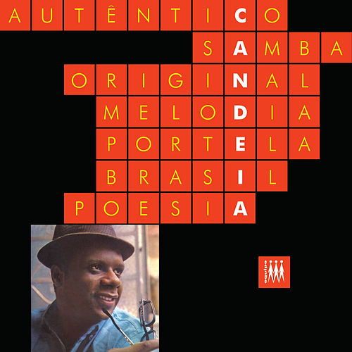 Candeia (1970) by Candeia