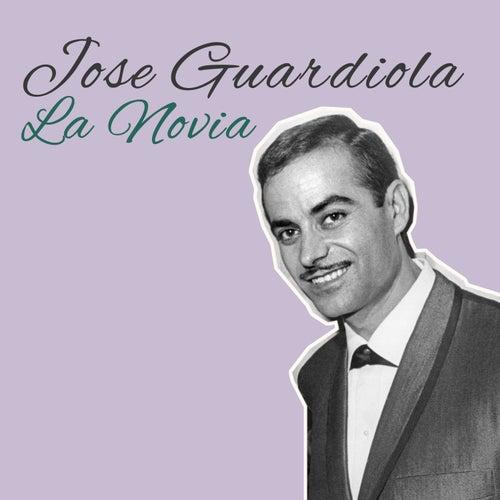 La Novia de Jose Guardiola