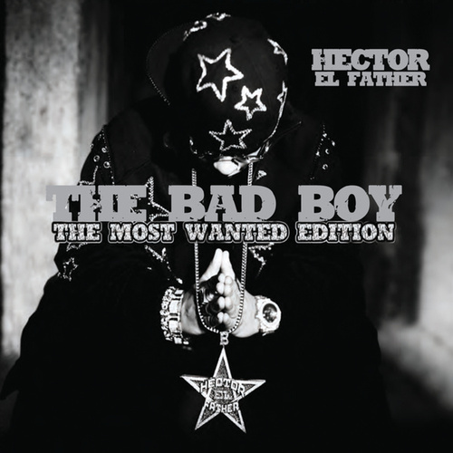 The Bad Boy The Most Wanted Edition de Various Artists