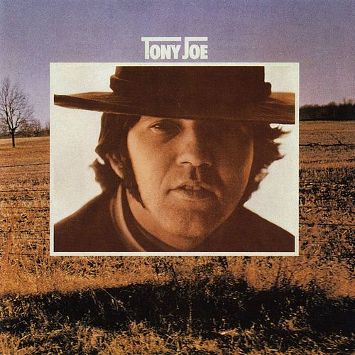 Tony Joe by Tony Joe White