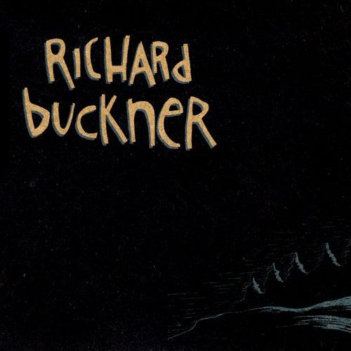 The Hill by Richard Buckner