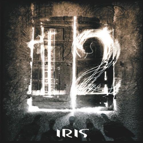 12 Porti by Iris