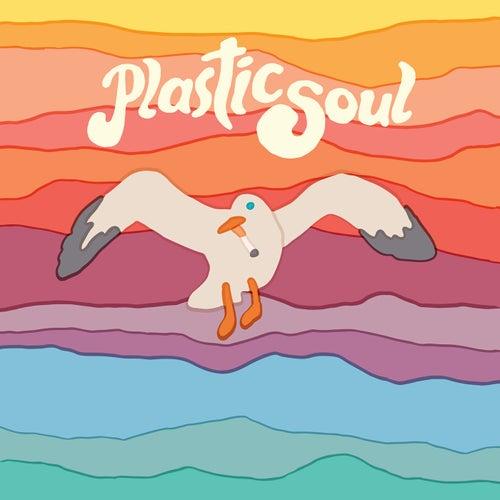 Plastic Soul de YACHT
