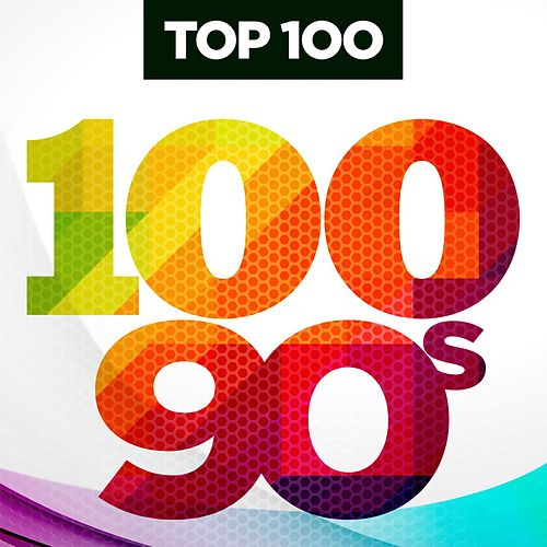 Top 100 90s by Various Artists