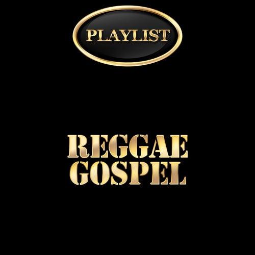 Reggae Gospel Playlist de Various Artists
