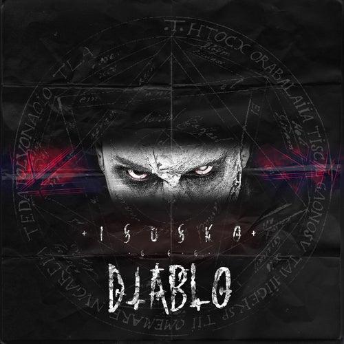 Diablo - Single de Isusko