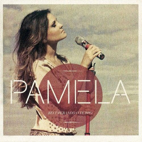 Recuperando o Tempo de Pamela