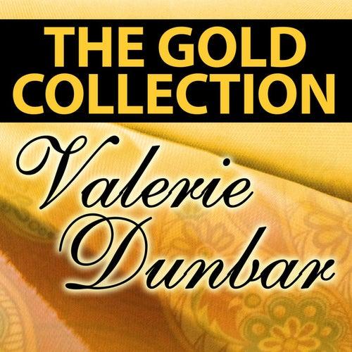 Valerie Dunbar: The Gold Collection de Valerie Dunbar