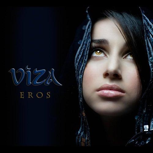 Eros von Viza