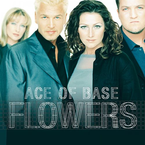 Flowers de Ace Of Base