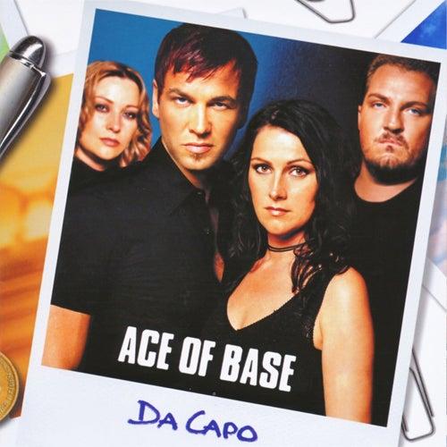 Da Capo de Ace Of Base