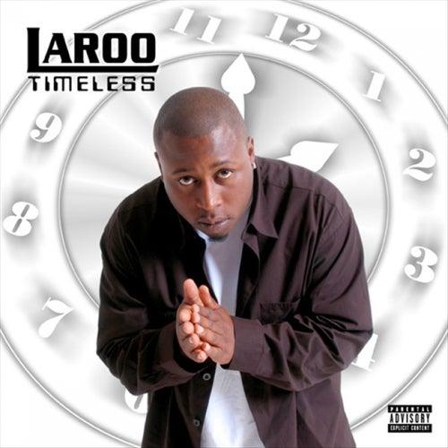 Timeless von Laroo