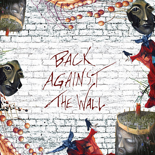 Back Against the Wall - A Tribute to Pink Floyd (Bonus Track Version) de Various Artists