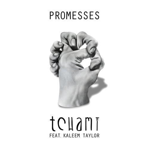 Promesses de Tchami