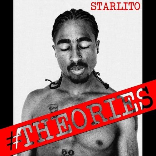 Theories de Starlito