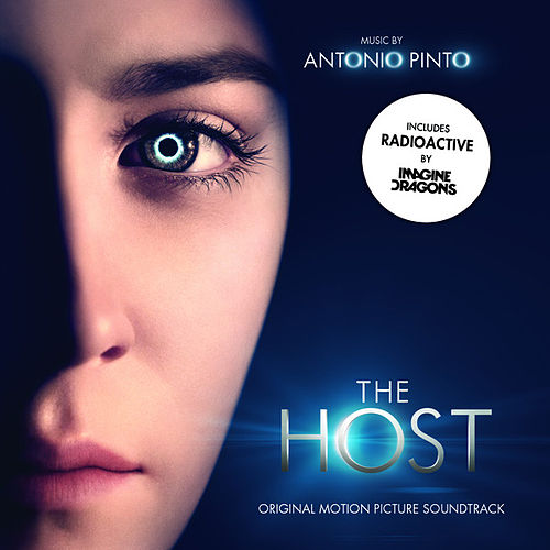 The Host (Original Motion Picture Soundtrack) by Various Artists