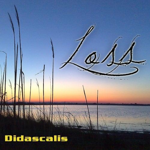 Loss - EP by Didascalis