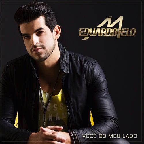 Você do Meu Lado de Eduardo Melo