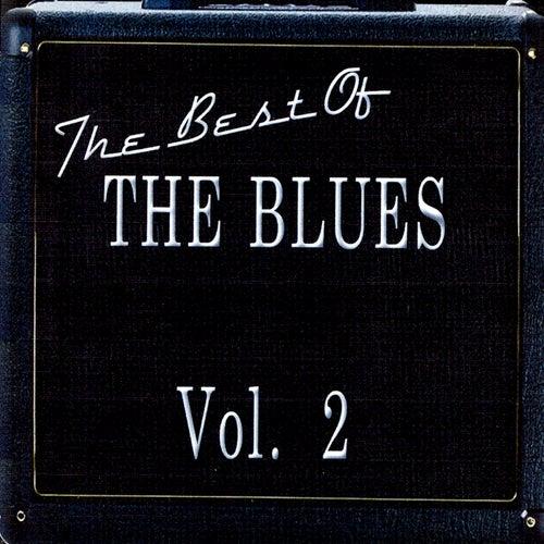 The Best Of The Blues Vol. 2 de Various Artists