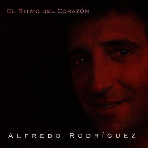 El Ritmo Del Corazón de Alfredo Rodriguez