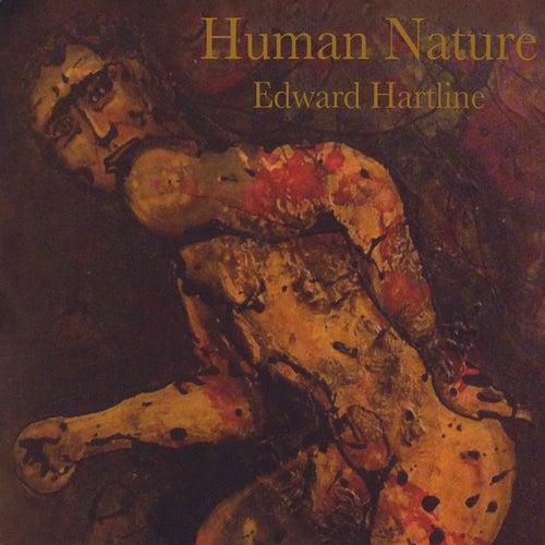 Human Nature by Edward Hartline