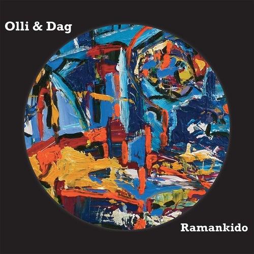 Ramankido de Olli