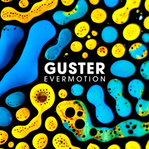 Evermotion by Guster