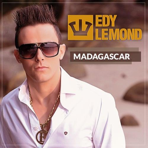 Madagascar de Edy Lemond