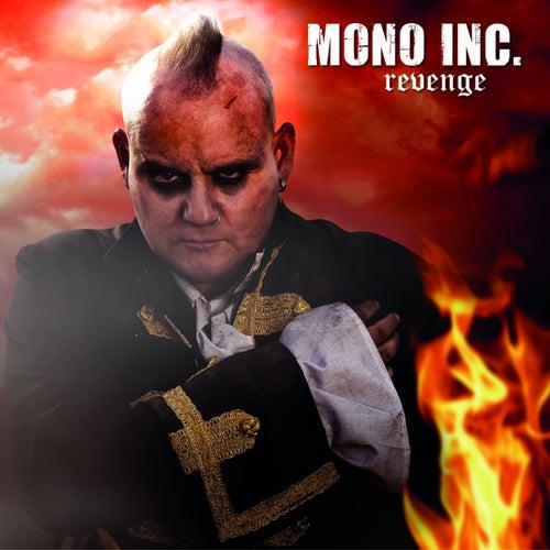 Revenge von Mono Inc.