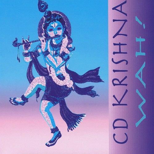 CD Krishna de Wah!