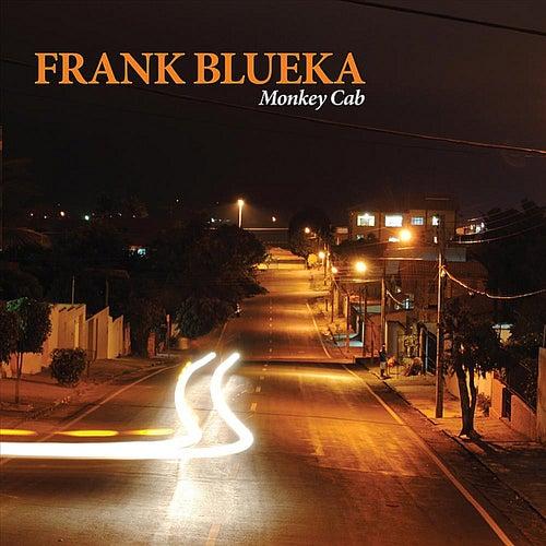 Monkey Cab de Frank Blueka
