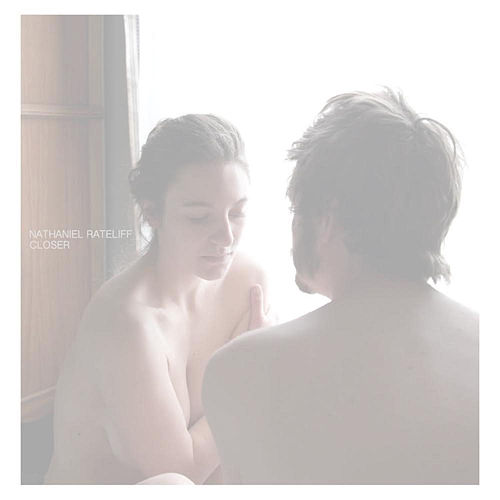 Closer de Nathaniel Rateliff & The Night Sweats