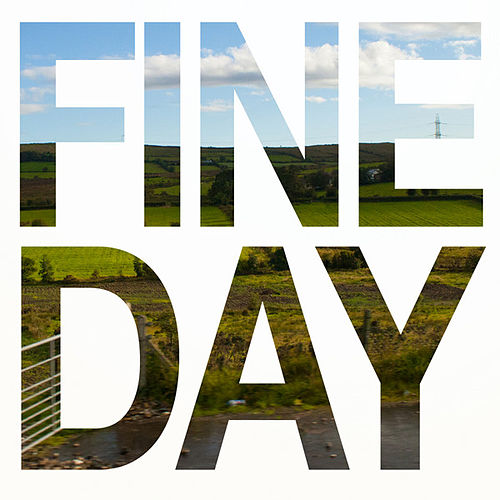 Fine Day by Marshall Watson