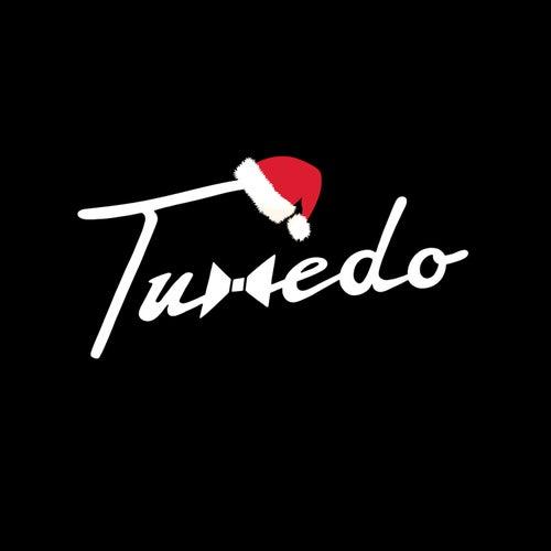 Wonderful Christmastime by Tuxedo (R&B)