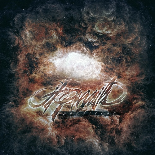 Perdition by It Prevails