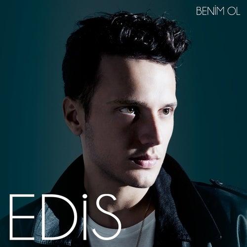 Benim Ol by Edis