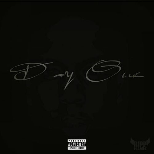 Day One EP de Ripp Flamez