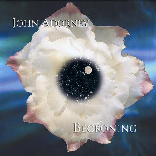 Beckoning de John Adorney