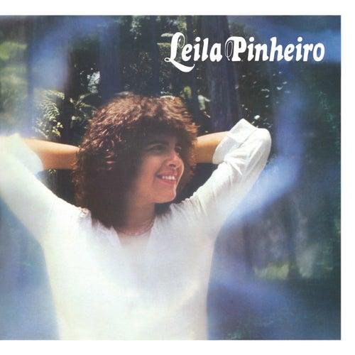 PINHEIRO BESAME BAIXAR MUSICA LEILA