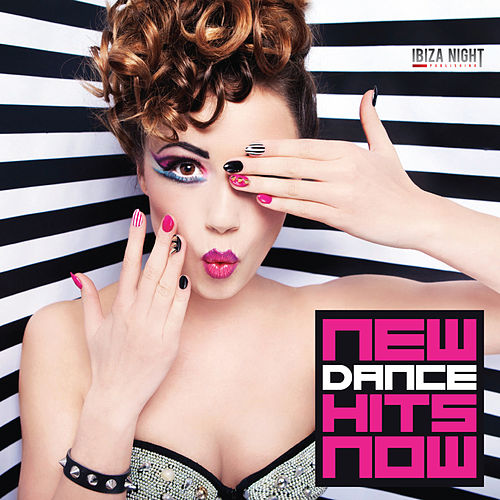 New Dance Hits Now de Various Artists