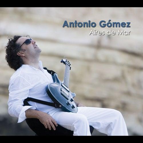 Aires de Mar von Antonio Gomez