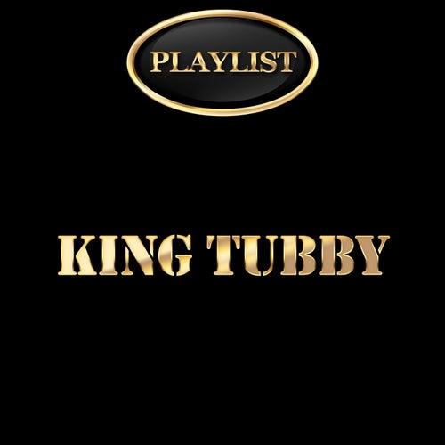 King Tubby Playlist de Various Artists