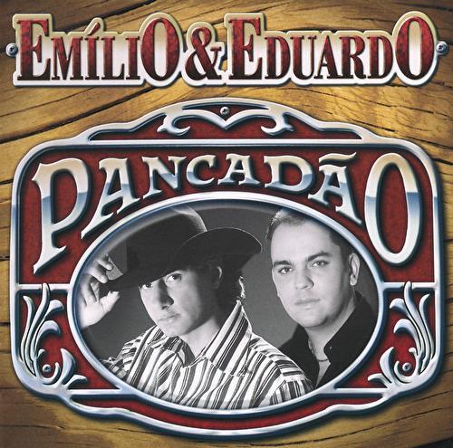 Pancadão von Emílio & Eduardo