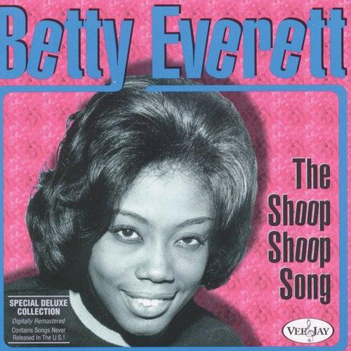 The Shoop Shoop Song (Deluxe Version) by Betty Everett